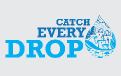Catch Every Drop