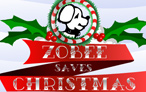 zobee saves christmas